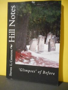 Hill-Notes-Glimpses-of-Before