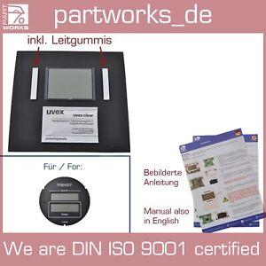 LCD-Reparatur-Display-fuer-Fendt-Farmer-200-er-240-260-275-280-Traktormeter-Tacho