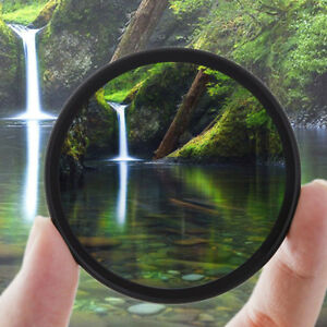 Slim-CPL-Circular-Polarizing-HD-Polarizer-Filter-49-52-55-58-62-67-72-77