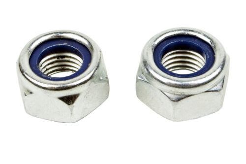 Suspension Stabilizer Bar Link Kit Rear Right Mevotech MS10813