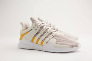 newest 917c5 b95e4 Image is loading AC7141-adidas-men-equipment-support-adv-off-white-