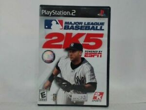 Major-League-Baseball-2K5-Playstation-2-PS2-2005