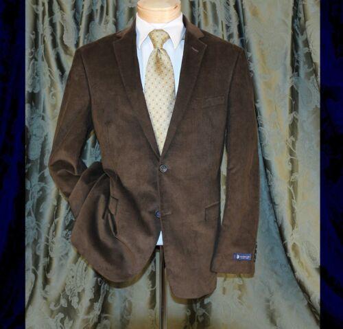 corduroy chocolade blazer Lauren sport Ralph heren zwart Bruin Polo jasje Yf6vgyb7Im