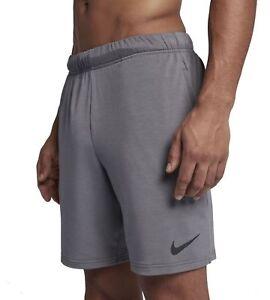 nike sport shorts herren