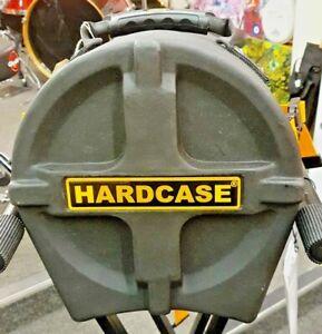 Hardcase-HN8T-8-034-Tom-Drum-Case