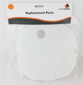 AquaManta-EFX-Pro-External-Filter-Fine-Wool-Filter-Pad-2-Pack