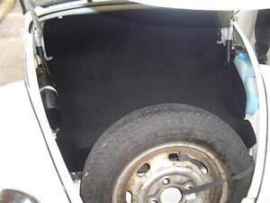 NEU-Kofferraummatte-Teppich-Abdeckung-VW-Mexico-Kaefer
