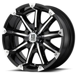 20-034-KMC-Badland-Wheels-Ford-Ranger-Toyota-Hilux-Prado-Mitsubishi-Triton
