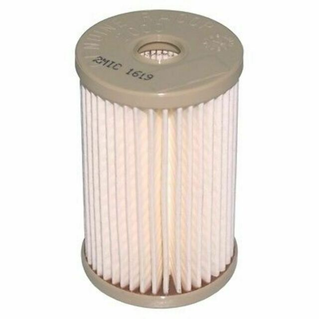 Racor 30 Micron Fuel Filter Element 2000PM-OR