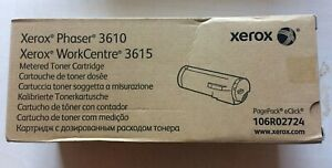 Xerox-Black-Metered-Toner-Cartridge-Phaser-3610-106R02724-Workcentre-3615