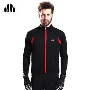 Sobike-Nenk-Winter-Cycling-Long-Jersey-Wind-Coat-Jacket-Harness-Wind