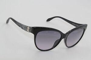 8223811470 ROBERTO CAVALLI NAOS 922S-A 01B BLACK GRADIENT SUNGLASSES 58-15 ...