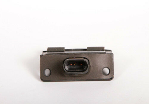 ACDelco D1488E Trunk Or Hatch Switch