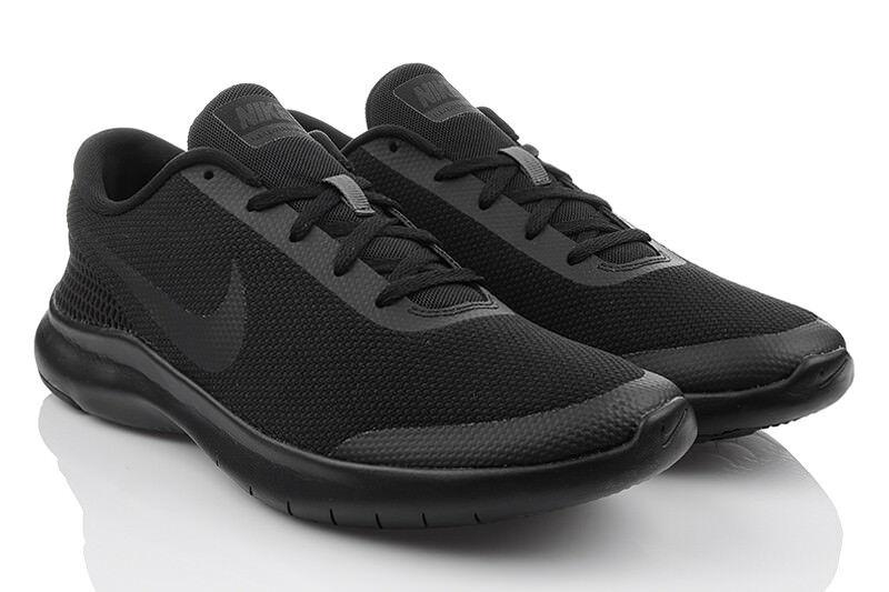 Nike flex experience rn 7 zapatillas running