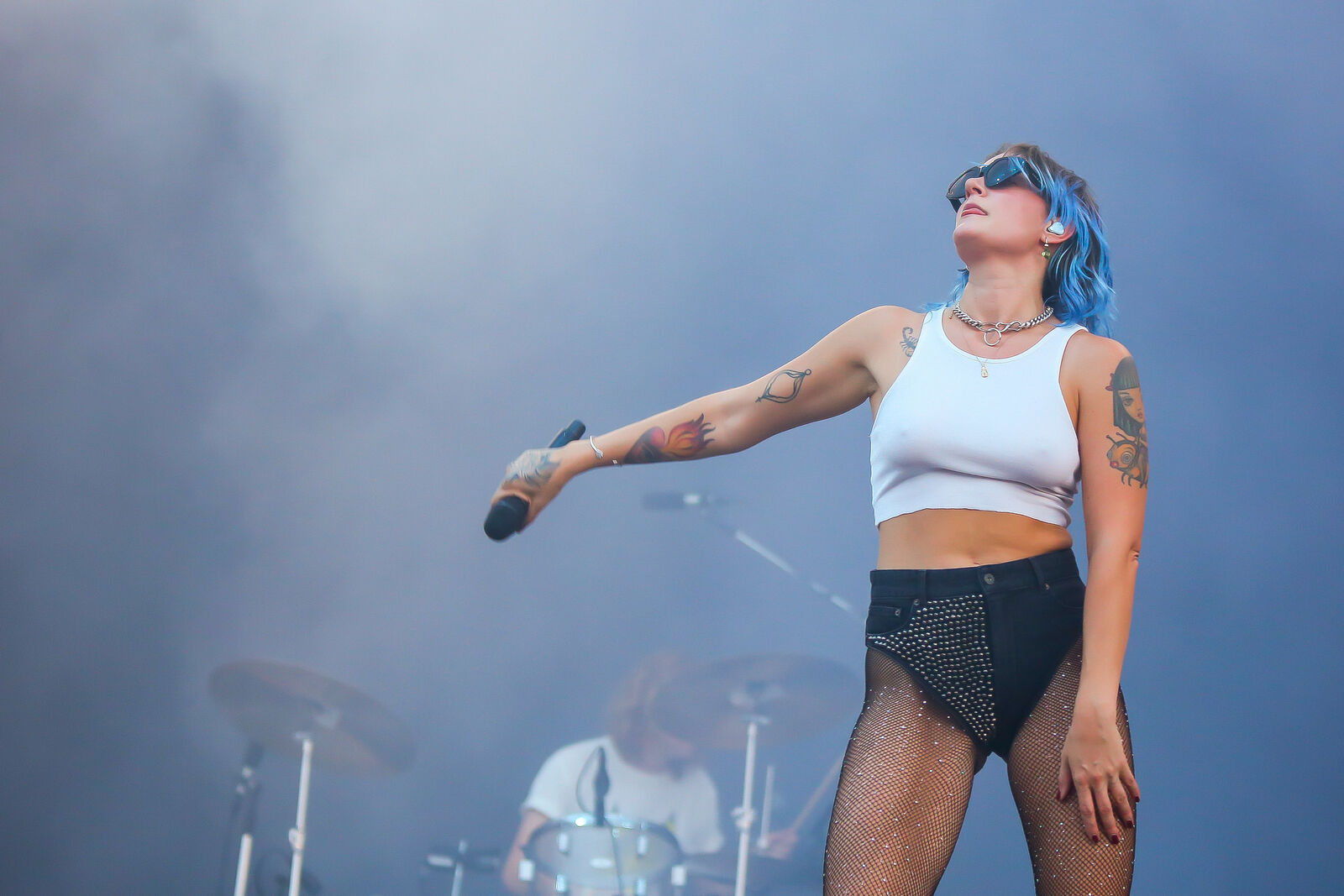 Image result for tove lo 2020