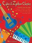 Cajun and Zydeco Classics by Hal Leonard Publishing Corporation (Paperback / softback, 2005)