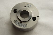 Universal Rotor for the new Selettra KZ System Selettra Ignition Dmon-Parts HPI