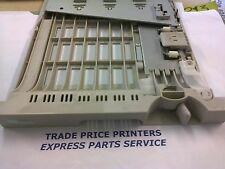 Lj1887001 hermano Hl-6050 Impresora gama Reemplazo Duplex Asamblea
