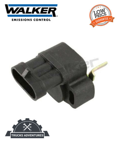 Walker Products 200-1001 Throttle Position Sensor