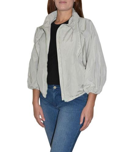 Fermeture Fabriquée En Italie Glissière À Jeans Invisible Woman Jacket Krizia Uwt1PBqt