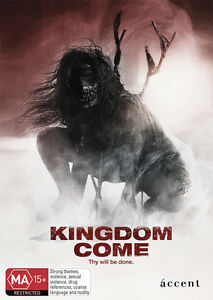 Kingdom-Come-DVD-ACC0330