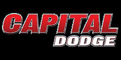 Capital Dodge Chrysler Jeep