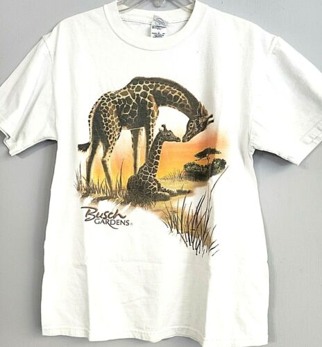 Iridescent Giraffe Sequined Top  Spotted Black and Ivory Sequin Embellished Animal Batwing Blouse