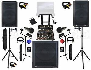 Professional Karaoke System Profesional Dj System Karaoke