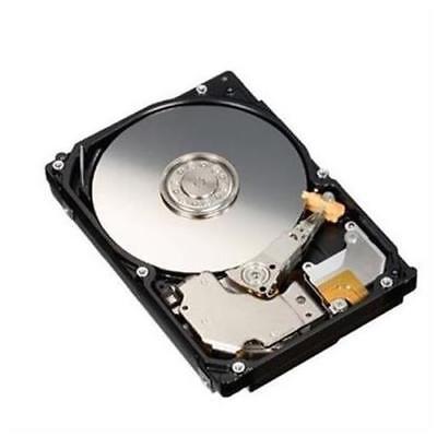 SFF Fujitsu MAV2036RC Fujitsu 36GB SAS 10000 rpm Hard Drive