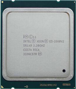 Intel-Xeon-E5-2660-V2-SR1AB-2-20GHz-10-Core-LGA2011-CPU