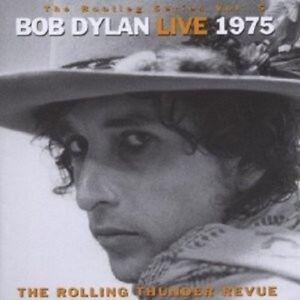 BOB-DYLAN-BOB-DYLAN-LIVE-1975-BOOTLEG-SERIES-VOL-5-2-CD-22-TRACKS-NEU
