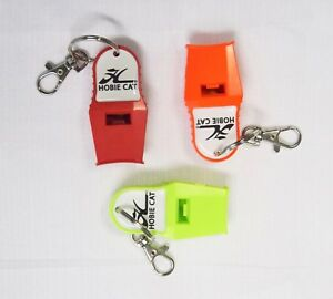 Kayak Boat Scuba Dive Emergency Safety Whistle for Hiking Outdoor Survival
