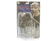 HELLRAISER series 2 SURGEON action figure-Clive Barker-Horror-Frank-Dr Channard