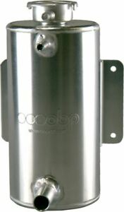OBP-Header-Tank-Vertical-Round-200-mm-x-100mm-OBPHE002