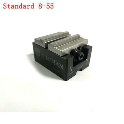 -28.6mm Closed -500pk 25.4mm Oetiker16700035 StepLess Ear Clamp Open One Ear