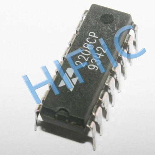 XR2208CP 2208CP Analog Multiplier DIP16