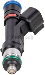 Fuel-Injector-Uremco-50978