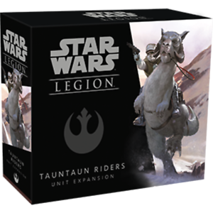 Star-Wars-Legion-Tauntaun-Riders-Unit-Expansion-NEW-miniatures-game