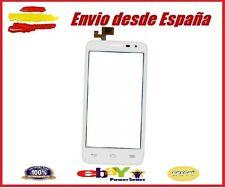 Pantalla Tactil para Alcatel One Touch Pop D5 D 5 OT 5038 OT5038 blanco blanca
