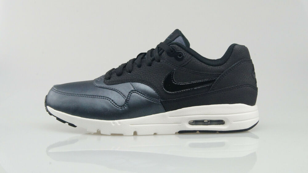 NIKE AIR MAX 1 ULTRA SE Taille 38,5 (7,5us)