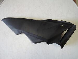 Seitendeckel-links-Honda-CBR-600-F-PC41-Bj-2011-2013-Seitenverkleidung-Fairing