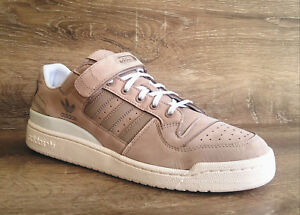 96c5900f59c Image is loading ADIDAS-Forum-lo-by3650-men-039-s-shoes-