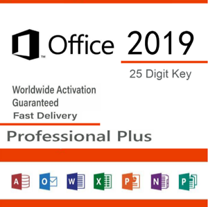 MS-Office-2019-Professional-Pro-Plus-Lifetime-License-Genuine-Key