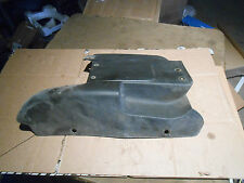Arctic Cat 500 4x4 Auto Automatic ATV 2003 03 right front mud flap guard