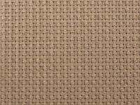 Marshall Biscuit Basket Weave Grill Cloth (81x90cm)