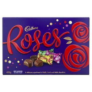 Cadbury-Roses-Chocolate-Gift-Box-450g