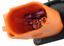 Abgastemperatur für Gemischaufbereitung METZGER 0894171 Sensor