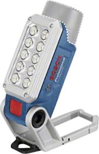 Bosch Professional Arbeitsleuchte GLI DeciLED 06014A0000