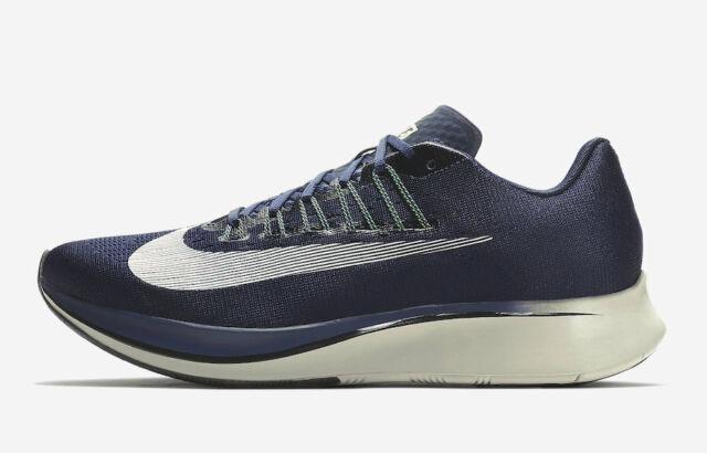NEW Nike 880848 Men's Zoom Fly Sneaker Sz 12
