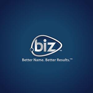 Biz-Domain-10-GB-500-e-mail-Accounts